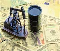 بعد ارتفاع أسعار النفط العالمية.. 51 مليار دولار أرباحا إضافية لأثرياء العالم