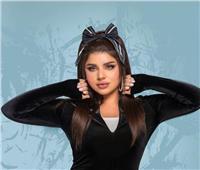 تلقت «لقاح كورونا»  ممثلة كويتية تعاني من «انتفاخ الشفاه واحمرار الأنف»