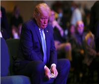 ترامب يتراجع نحو 300 مركز في قائمة فوربس للمليارديرات