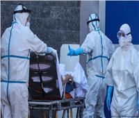 ارتفاع عدد الإصابات بكورونا عالميا للأسبوع السادس على التوالي