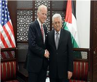 مزيد من المساعدات.. إدارة بايدن تعكس قرارات ترامب تجاه فلسطين