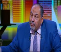 علي إسماعيل: يوضح تفاصيل كيفية رفع جودة المنتج الزراعي باستهلاك مياه صالحة للري