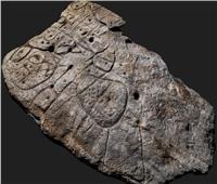 صور | أقدم خريطة ثلاثية الأبعاد في أوروبا تعود للعصر البرونزي