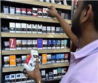عشرات المليارات.. مبالغ ضخمة للدولة من «طوابع السجائر»