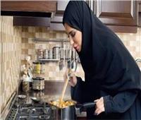 قبل رمضان| أربعة أحكام تهمّ المرأة المُسلمة.. منها حبوب منع الحيض