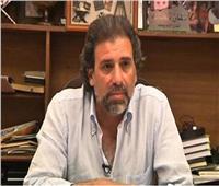 خالد يوسف يكشف تفاصيل فيلمه الجديد «أهلًا بكم في باريس»  فيديو