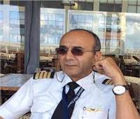 مرحلة تقاضي جديدة لـ«محمد رمضان» للهروب من دفع 6 مليون جنيه للطيار الموقوف