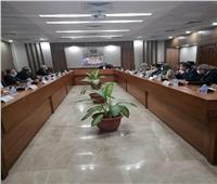 هيئة الدواء: ساهمنا في إنتاج أول جهاز تنفس صناعي مصري