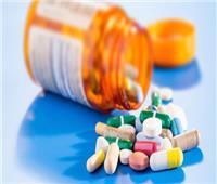 تساعد في الوقاية من كورونا.. مضادات الاكتئاب والفطريات