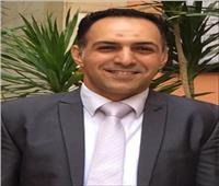 «خبير» يكشف خبايا اختراق حسابات ٤٤ مليون مصري بفيسبوك| حوار