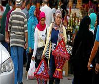 «الأرصاد»: أجواء ربيعية خلال الأيام الأولى من شهر رمضان