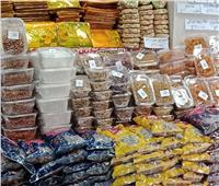 التموين: استمرار ضخ السلع الرمضانية واللحوم بأسعارٍ مخفضة