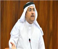 """البرلمان العربي يهنئ الإمارات ببدء تشغيل أولى محطات """"براكة"""" للطاقة النووية السلمية"""