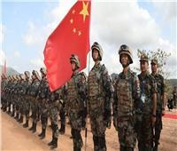 الجيش الصيني: أمريكا تتخذ إجراءات خاطئة.. وتتعمد إثارة التوتر