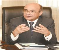 وزير العدل: تأمين محررات المحاكم والشهر العقاري
