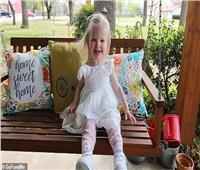 خوفًا من تعرضهن للأذى.. أم أمريكية تنهي حياة ابنتيها