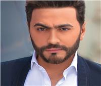 محمد سامى ينتهى من «نسل الأغراب» و«تامر حسنى» يغني التتر