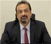 أفضل مداخلة.. «المستشفيات الجامعية» تكشف نوع سلالة كورونا المنتشرة في مصر