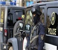 شرطة البيئة تضبط 7 قضايا إلقاء مخلفات بالطريق العام
