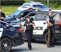 مقتل وإصابة 6 أشخاص جراء إطلاق نار بولاية «ساوث كارولاينا» الأمريكية