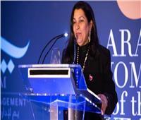 الصحة العالمية : مصر نجحت في حماية مواطنيها من كورونا