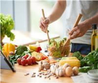 للسيدات.. 7 نصائح للطبخ بطريقة صحية