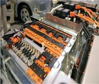 خطط أوروبية للاستحواذ على صناعة بطاريات السيارات الكهربائية