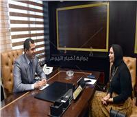 خاص  مدير صندوق تحيا مصر: رجال الأعمال المتبرعين يرفضون إعلان أسمائهم