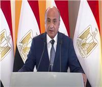 وزير العدل: استخراج وثائق المحاكم الابتدائية والاقتصادية في 5 دقائق