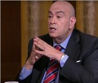 عماد الدين أديب: إعادة الجالية المصرية من المستنقع الأفغاني دليل على نجاح الدولة