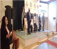 إطلاق ورشة «صوتكمسموع»بحضور شباب القليوبيةونواب الشعب والشيوخ