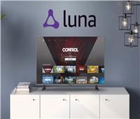 «أمازون» تضيف دعم البث بدقة «720 بي» لمنصة الألعاب السحابية «لونا»