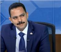 زعيم الأغلبية البرلمانية: شعار النواب «مصلحة المواطن فوق كل اعتبار»