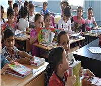 نائب وزير التعليم: إلغاء الدراسة في «رمضان» شائعة |فيديو