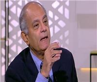 هريدي: تحرك القاهرة لدعم لبنان يعكس إرادة الدولة المصرية