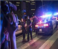 مقتل 5 أشخاص في حادث إطلاق نار بولاية ساوث كارولينا الأمريكية