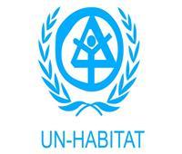 إعادة انتخاب مصر نائبا لرئيس برنامج الأمم المتحدة للمستوطنات البشرية