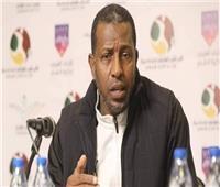 اشتغل بدون عقد.. ربيع ياسين يشكو لجنة التظلمات بعد قرار اللجنة الثلاثية