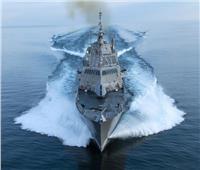 لمواجهة روسيا.. أمريكا تدرس إرسال سفنها الحربية للبحر الأسود