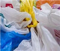 4 آلاف منشأة مهددة بالإغلاق بسبب «أكياس البلاستيك»