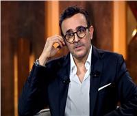 الرباعي: «تامر حسني نجح في الغناء والتمثيل معاً بفضل خفة دمه»