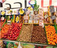 ١٥٠ منفذ ثابت ومتحرك لبيع السلع الغذائية بأسعار مخفضة بسوهاج خلال رمضان
