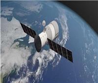 الصين تطلق قمرًا صناعيًا جديًدا لمسح بيئة الفضاء