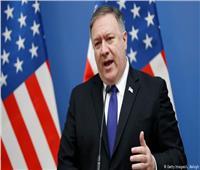 وزير الخارجية الأمريكي السابق مايك بومبيو ينضم لـ«فوكس نيوز»