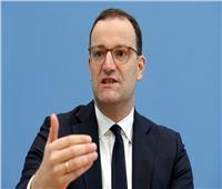وزير الصحة الألماني يدعو لإغلاق جديد للسيطرة على كورونا