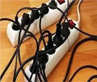 8 خطوات يجب إتباعها عند شراء المشترك الكهربائي