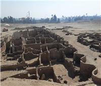 فيديو| زاهي حواس: المدينة الذهبية بالأقصر ترجع لعصر أهم ملك فرعوني