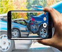 بدلا من التصوير بالهاتف.. كيف تتصرف إذا صادفت حادث في الطريق