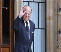 ملوك ورؤساء يقدمون التعازي في وفاة الأمير فيليب