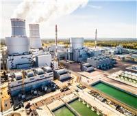 «الوكيل» يكشف عن تفاصيل 3 مراحل لإنشاء محطة الضبعة النووية